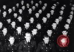 Image of flying cadets Long Island New York USA, 1941, second 4 stock footage video 65675039381