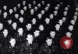 Image of flying cadets Long Island New York USA, 1941, second 5 stock footage video 65675039381