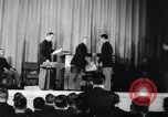 Image of flying cadets Long Island New York USA, 1941, second 6 stock footage video 65675039381