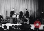 Image of flying cadets Long Island New York USA, 1941, second 7 stock footage video 65675039381