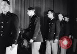 Image of flying cadets Long Island New York USA, 1941, second 9 stock footage video 65675039381