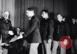 Image of flying cadets Long Island New York USA, 1941, second 10 stock footage video 65675039381