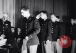 Image of flying cadets Long Island New York USA, 1941, second 11 stock footage video 65675039381
