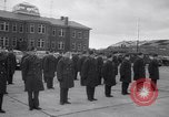 Image of Royal Canadian Air Force cadets Long Island New York USA, 1941, second 4 stock footage video 65675039383