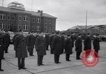 Image of Royal Canadian Air Force cadets Long Island New York USA, 1941, second 5 stock footage video 65675039383
