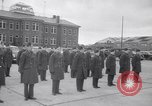 Image of Royal Canadian Air Force cadets Long Island New York USA, 1941, second 6 stock footage video 65675039383