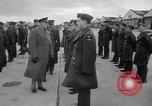 Image of Royal Canadian Air Force cadets Long Island New York USA, 1941, second 9 stock footage video 65675039383
