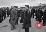 Image of Royal Canadian Air Force cadets Long Island New York USA, 1941, second 11 stock footage video 65675039383