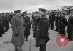 Image of Royal Canadian Air Force cadets Long Island New York USA, 1941, second 12 stock footage video 65675039383