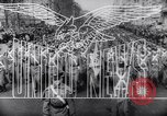 Image of Lu Shumin Canada, 1943, second 8 stock footage video 65675039389