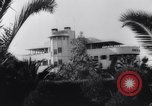 Image of President Franklin D Roosevelt Casablanca Morocco, 1943, second 4 stock footage video 65675039392