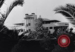 Image of President Franklin D Roosevelt Casablanca Morocco, 1943, second 5 stock footage video 65675039392