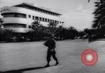 Image of President Franklin D Roosevelt Casablanca Morocco, 1943, second 12 stock footage video 65675039392