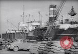 Image of coke Los Angeles California USA, 1938, second 1 stock footage video 65675039395