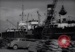 Image of coke Los Angeles California USA, 1938, second 2 stock footage video 65675039395