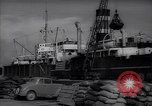 Image of coke Los Angeles California USA, 1938, second 3 stock footage video 65675039395