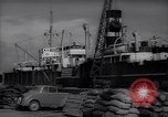 Image of coke Los Angeles California USA, 1938, second 4 stock footage video 65675039395