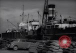 Image of coke Los Angeles California USA, 1938, second 5 stock footage video 65675039395