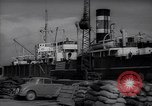 Image of coke Los Angeles California USA, 1938, second 6 stock footage video 65675039395
