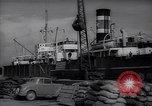 Image of coke Los Angeles California USA, 1938, second 7 stock footage video 65675039395