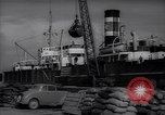 Image of coke Los Angeles California USA, 1938, second 8 stock footage video 65675039395