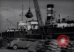 Image of coke Los Angeles California USA, 1938, second 9 stock footage video 65675039395