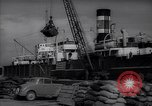 Image of coke Los Angeles California USA, 1938, second 10 stock footage video 65675039395