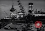 Image of coke Los Angeles California USA, 1938, second 11 stock footage video 65675039395
