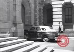 Image of Capitol Washington DC USA, 1942, second 2 stock footage video 65675039399