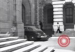 Image of Capitol Washington DC USA, 1942, second 3 stock footage video 65675039399
