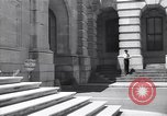 Image of Capitol Washington DC USA, 1942, second 5 stock footage video 65675039399