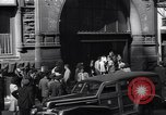 Image of Broadway New York City USA, 1944, second 2 stock footage video 65675039402