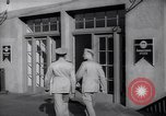 Image of United States Maritime Services Training Station Avalon Santa Catalina Island California USA, 1944, second 5 stock footage video 65675039406