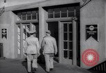 Image of United States Maritime Services Training Station Avalon Santa Catalina Island California USA, 1944, second 6 stock footage video 65675039406