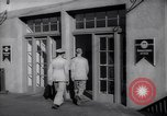 Image of United States Maritime Services Training Station Avalon Santa Catalina Island California USA, 1944, second 7 stock footage video 65675039406