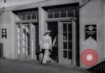 Image of United States Maritime Services Training Station Avalon Santa Catalina Island California USA, 1944, second 8 stock footage video 65675039406