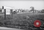 Image of Leimert Park Los Angeles California USA, 1938, second 11 stock footage video 65675039416