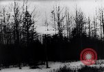 Image of Russian cavalry Moscow Russia Soviet Union, 1941, second 1 stock footage video 65675039420