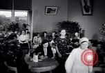 Image of blood donors Moscow Russia Soviet Union, 1941, second 10 stock footage video 65675039424