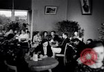 Image of blood donors Moscow Russia Soviet Union, 1941, second 12 stock footage video 65675039424