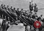 Image of women soldiers Moscow Russia Soviet Union, 1941, second 8 stock footage video 65675039425