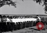Image of athletes Russia, 1941, second 9 stock footage video 65675039440