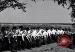 Image of athletes Russia, 1941, second 11 stock footage video 65675039440