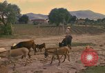Image of man Mexico, 1975, second 4 stock footage video 65675039467
