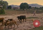 Image of man Mexico, 1975, second 6 stock footage video 65675039467