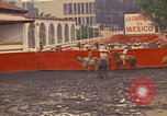Image of women's riding team Mexico City Mexico, 1975, second 10 stock footage video 65675039478
