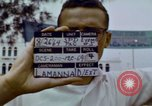 Image of Indonesia Press Club Jakarta Indonesia, 1964, second 1 stock footage video 65675039491