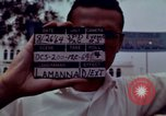 Image of Indonesia Press Club Jakarta Indonesia, 1964, second 3 stock footage video 65675039491