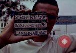 Image of Indonesia Press Club Jakarta Indonesia, 1964, second 6 stock footage video 65675039491