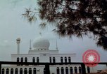 Image of Indonesia Press Club Jakarta Indonesia, 1964, second 7 stock footage video 65675039491